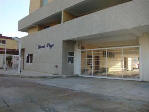 Apartamento En Ventaen Maracaibo, Avenida Bella Vista, Venezuela, VE RAH: 18-7170