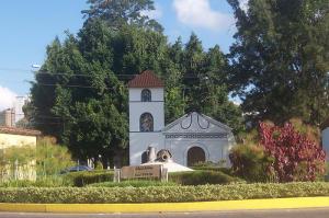 Terreno En Ventaen San Antonio De Los Altos, Los Salias, Venezuela, VE RAH: 18-8762