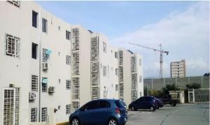 Apartamento En Ventaen Charallave, Cima Real, Venezuela, VE RAH: 18-7182