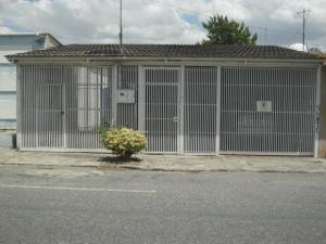 Casa En Alquileren Barquisimeto, Nueva Segovia, Venezuela, VE RAH: 18-7184