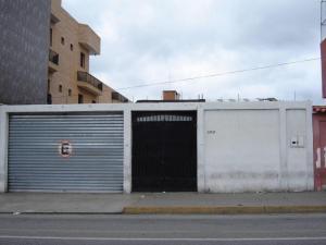 Local Comercial En Alquileren Barquisimeto, Centro, Venezuela, VE RAH: 18-7190