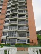 Apartamento En Ventaen Caracas, El Encantado, Venezuela, VE RAH: 18-7194