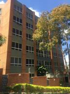 Apartamento En Ventaen Caracas, Lomas De Las Mercedes, Venezuela, VE RAH: 18-7205