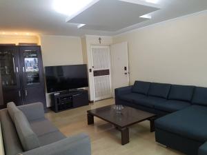 Apartamento En Ventaen Caracas, Bello Monte, Venezuela, VE RAH: 18-7725
