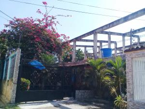 Casa En Ventaen Palo Negro, Los Libertadores, Venezuela, VE RAH: 18-7214
