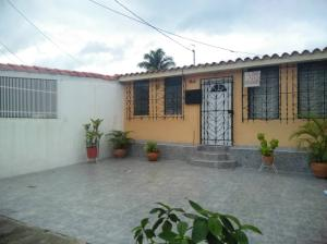 Casa En Ventaen Cabudare, El Trigal, Venezuela, VE RAH: 18-7275
