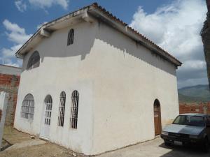 Casa En Ventaen La Victoria, San Homero, Venezuela, VE RAH: 18-7220