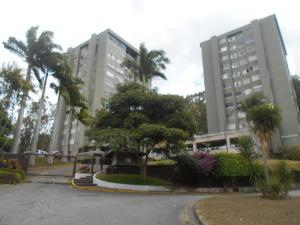 Apartamento En Ventaen Caracas, Lomas De Prados Del Este, Venezuela, VE RAH: 18-7225