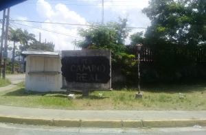 Apartamento En Ventaen Municipio Naguanagua, Los Guayabitos, Venezuela, VE RAH: 18-7231
