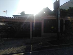 Casa En Ventaen Barquisimeto, Santa Elena, Venezuela, VE RAH: 18-7281