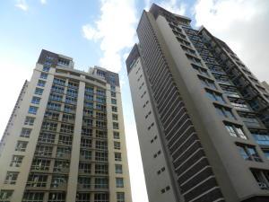 Apartamento En Ventaen Caracas, Campo Alegre, Venezuela, VE RAH: 18-7236
