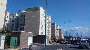 Apartamento En Ventaen Barquisimeto, Ciudad Roca, Venezuela, VE RAH: 18-7285
