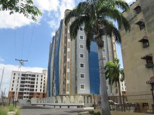 Apartamento En Ventaen Maracay, Los Chaguaramos, Venezuela, VE RAH: 18-7239
