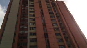 Apartamento En Alquileren Maracaibo, Calle 72, Venezuela, VE RAH: 18-7244