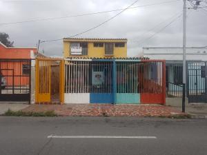 Casa En Ventaen Barquisimeto, Centro, Venezuela, VE RAH: 18-7288
