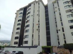 Apartamento En Ventaen Municipio Naguanagua, La Granja, Venezuela, VE RAH: 18-7253