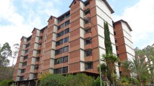 Apartamento En Ventaen Caracas, Terrazas De Guaicoco, Venezuela, VE RAH: 18-7268