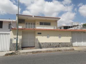 Casa En Ventaen Caracas, El Marques, Venezuela, VE RAH: 18-7371