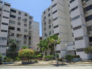 Apartamento En Ventaen Margarita, Maneiro, Venezuela, VE RAH: 18-7262