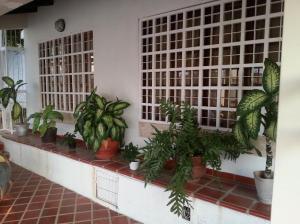 Townhouse En Ventaen Maracaibo, La Picola, Venezuela, VE RAH: 18-7267