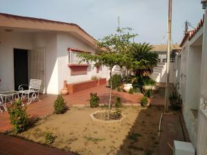 Casa En Ventaen Maracaibo, La Coromoto, Venezuela, VE RAH: 18-7625