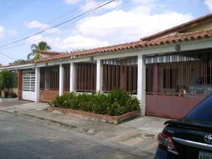 Casa En Ventaen Cagua, Corinsa, Venezuela, VE RAH: 18-7270
