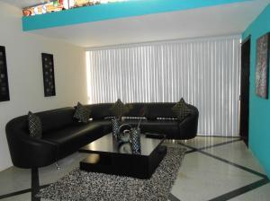 Casa En Ventaen Ciudad Bolivar, Andres Eloy Blanco, Venezuela, VE RAH: 18-7276