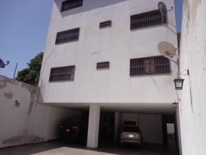 Apartamento En Ventaen La Victoria, Centro, Venezuela, VE RAH: 18-7278