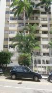 Apartamento En Ventaen Caracas, Santa Fe Norte, Venezuela, VE RAH: 18-7303