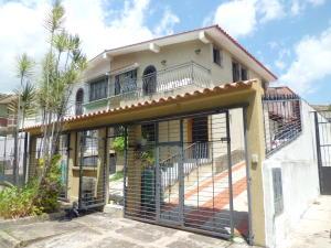 Casa En Ventaen Valencia, Trigal Norte, Venezuela, VE RAH: 18-7289
