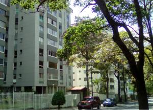 Apartamento En Ventaen Caracas, El Cafetal, Venezuela, VE RAH: 18-7299