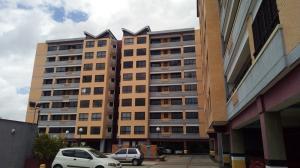 Apartamento En Ventaen Valencia, Agua Blanca, Venezuela, VE RAH: 18-7310