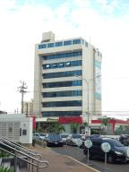 Oficina En Ventaen Maracaibo, Dr Portillo, Venezuela, VE RAH: 18-7305