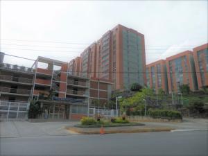 Apartamento En Ventaen Caracas, El Encantado, Venezuela, VE RAH: 18-7311