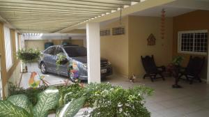 Casa En Ventaen Maracaibo, El Pilar, Venezuela, VE RAH: 18-762