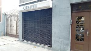 Local Comercial En Ventaen Caracas, San Bernardino, Venezuela, VE RAH: 18-7313