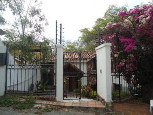 Casa En Ventaen Barquisimeto, El Pedregal, Venezuela, VE RAH: 18-7331