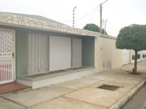 Casa En Ventaen Maracaibo, Las Lomas, Venezuela, VE RAH: 18-7343