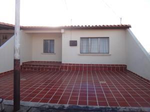 Casa En Ventaen Cabudare, Los Bucares, Venezuela, VE RAH: 18-7341