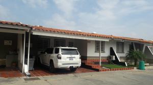 Casa En Ventaen Cabudare, Parroquia Cabudare, Venezuela, VE RAH: 18-7332