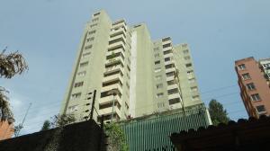 Apartamento En Ventaen Caracas, Los Naranjos Del Cafetal, Venezuela, VE RAH: 18-7334