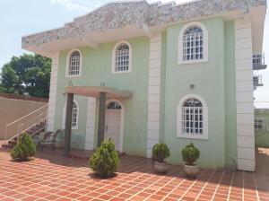 Apartamento En Ventaen Ciudad Ojeda, Venezuela, Venezuela, VE RAH: 18-7338