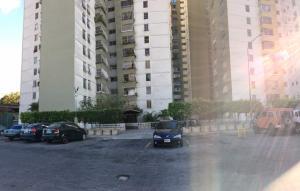 Apartamento En Ventaen Caracas, Los Samanes, Venezuela, VE RAH: 18-7339