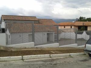 Casa En Ventaen Barquisimeto, Monte Real, Venezuela, VE RAH: 18-7340