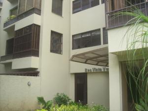 Apartamento En Ventaen Caracas, Los Naranjos Del Cafetal, Venezuela, VE RAH: 18-7344