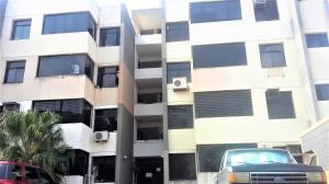 Apartamento En Ventaen Valencia, Parque Valencia, Venezuela, VE RAH: 18-7466