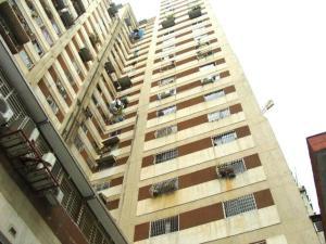 Apartamento En Ventaen Caracas, Los Ruices, Venezuela, VE RAH: 18-7379
