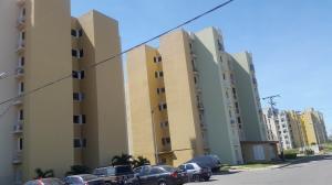 Apartamento En Ventaen La Morita, Villas Geicas, Venezuela, VE RAH: 18-7349