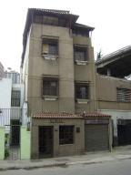 Oficina En Alquileren Caracas, Sabana Grande, Venezuela, VE RAH: 18-7354