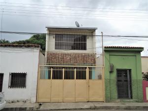 Casa En Ventaen Valencia, La Candelaria, Venezuela, VE RAH: 18-7357